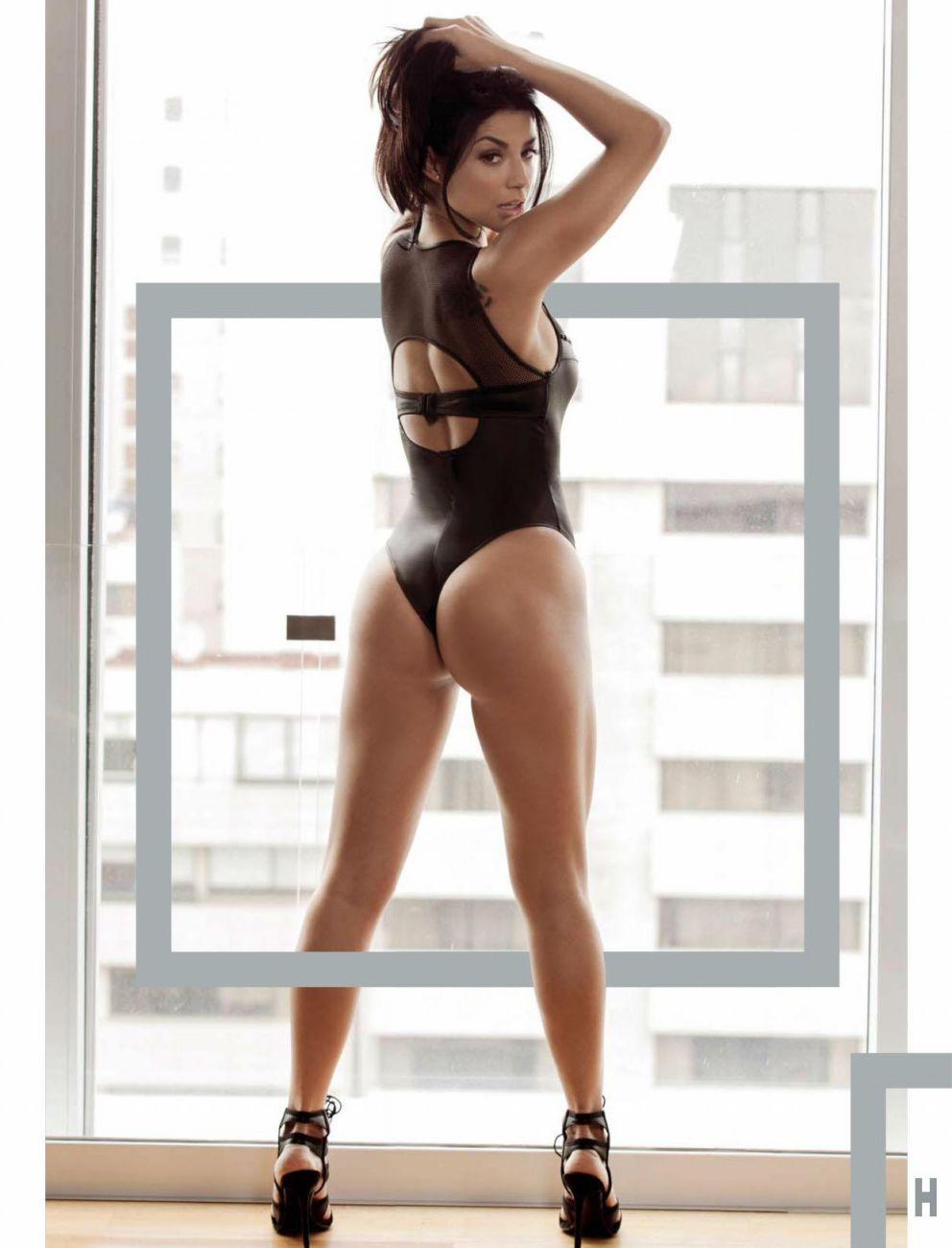 Maria Fernanda Quiroz lingerie (6)