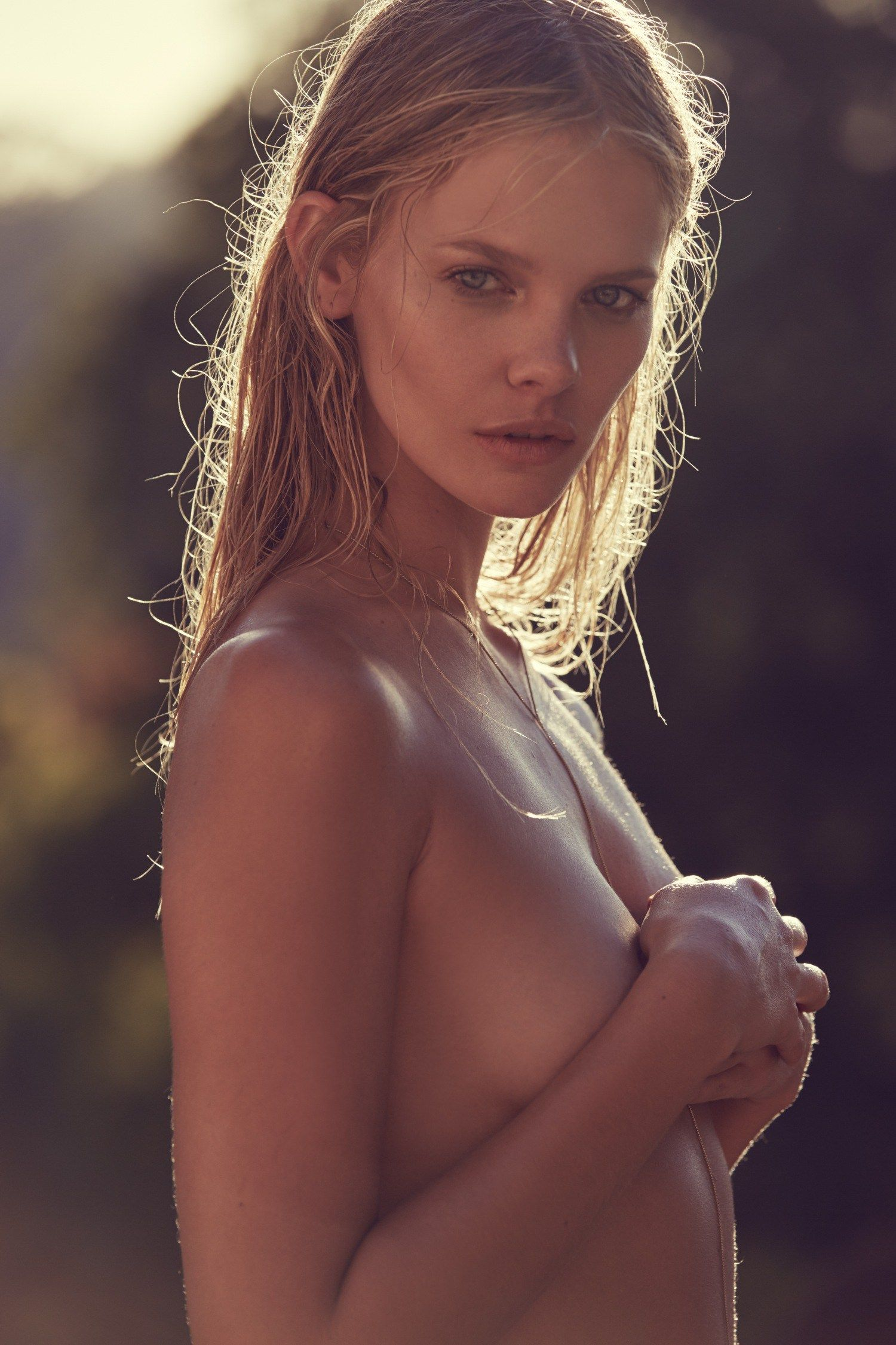 Marloes-Horst-Sexy-2