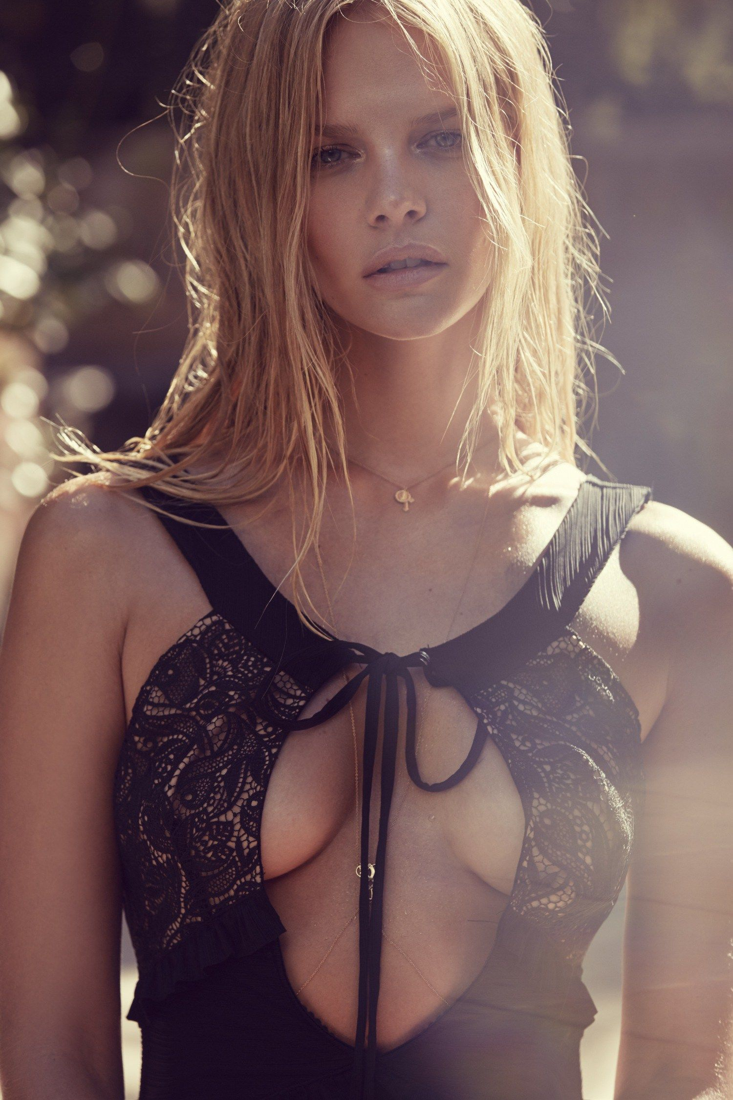 Marloes-Horst-Sexy-23