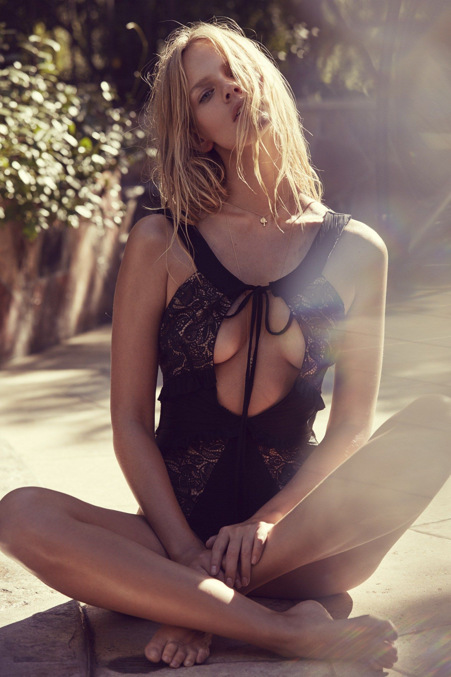Marloes-Horst-Sexy-26