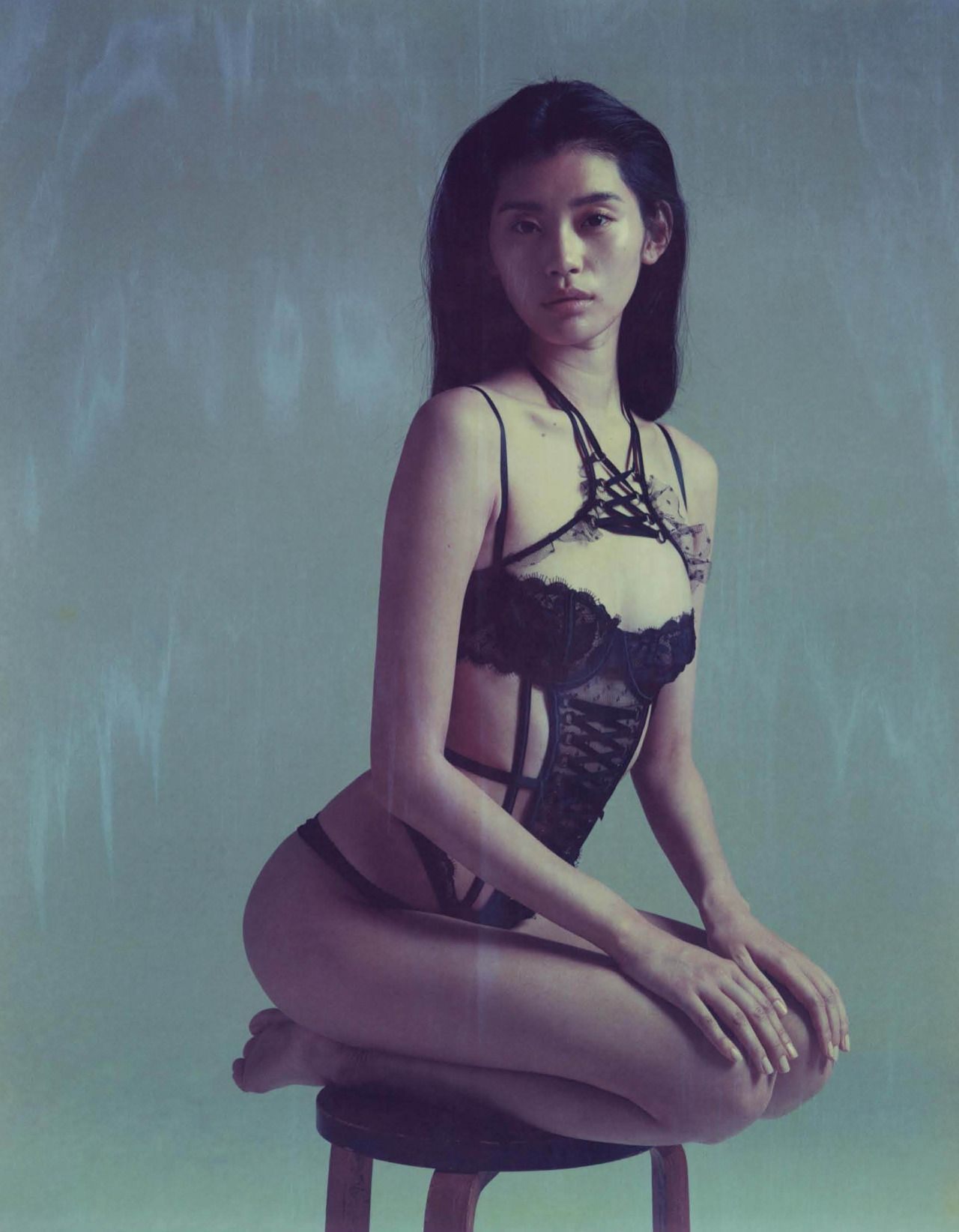 Ming-Xi-See-Through-2