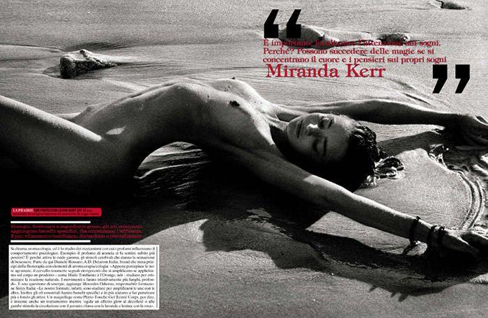 Miranda-Kerr-Topless-2