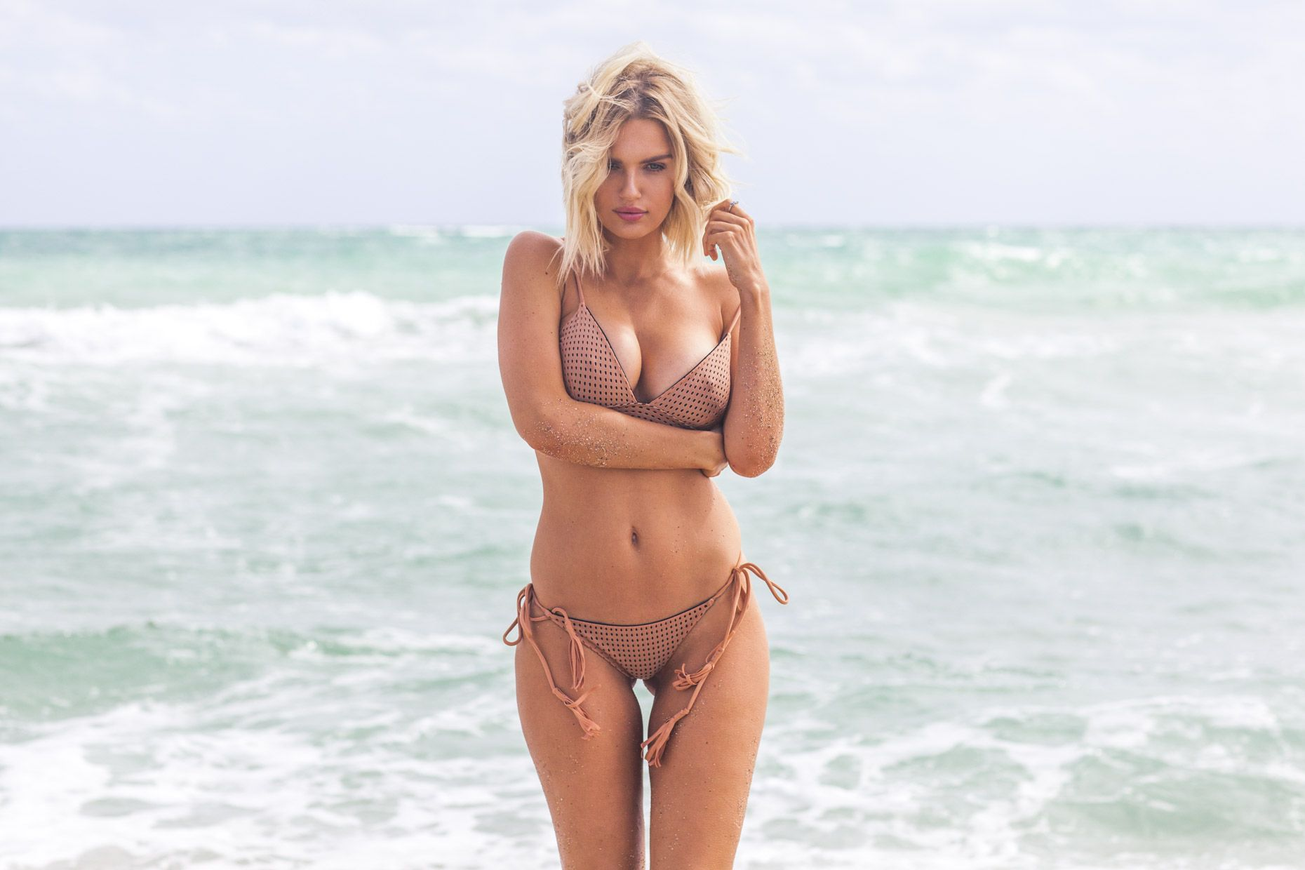 Rachel Mortenson Nude Photos Thefappening