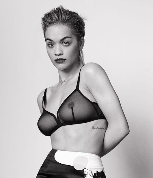 Rita-Ora-Sexy-Topless-3 (1)