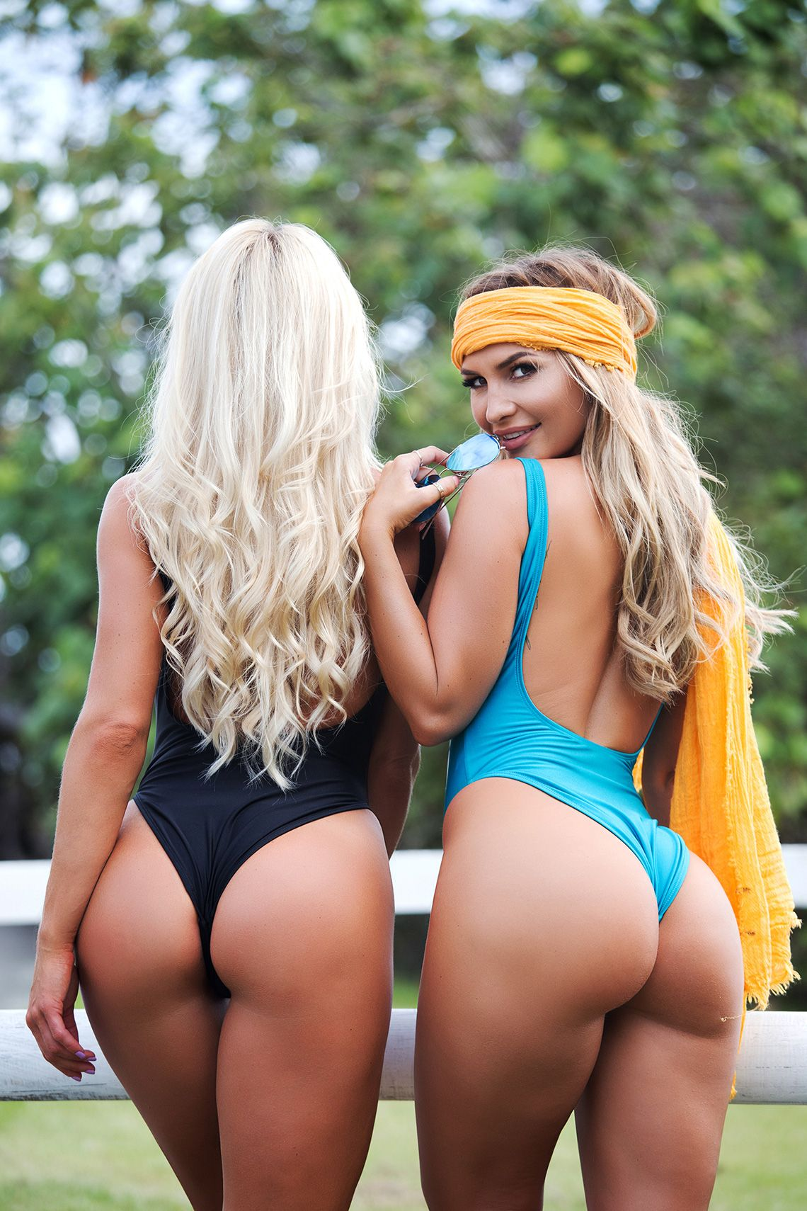 Rosanna-Arkle-Brooke-Evers-Sexy-3