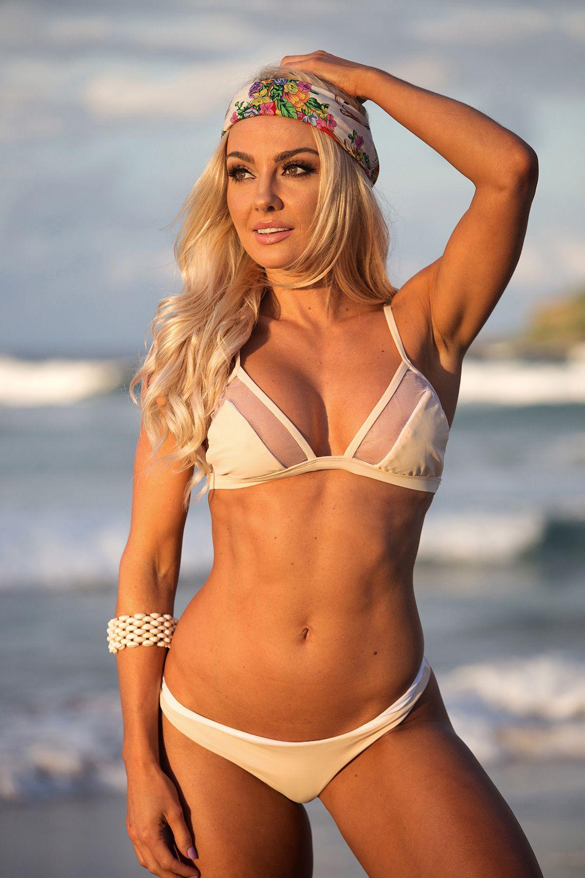 Rosanna-Arkle-Brooke-Evers-Sexy-7