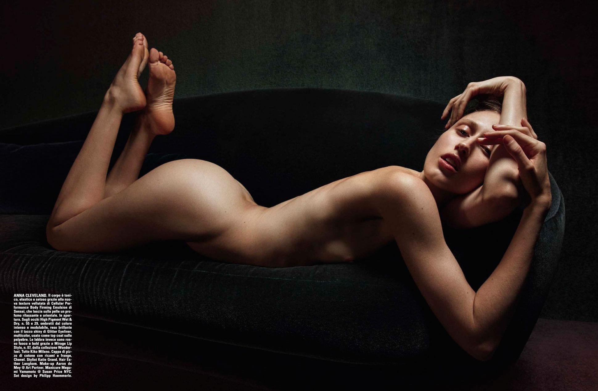 Anna-Cleveland-Nude