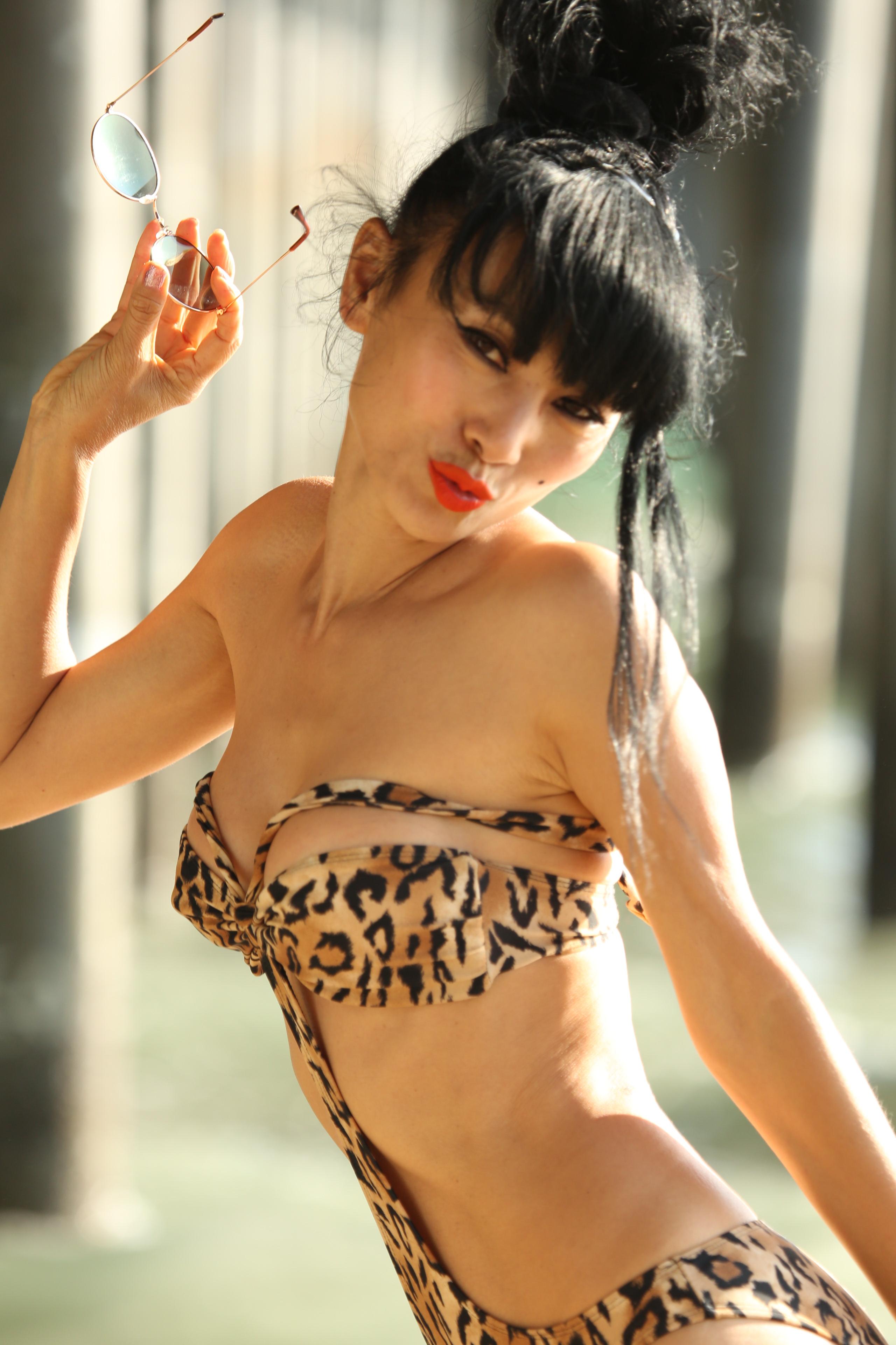 Bai-Ling-Sexy-7