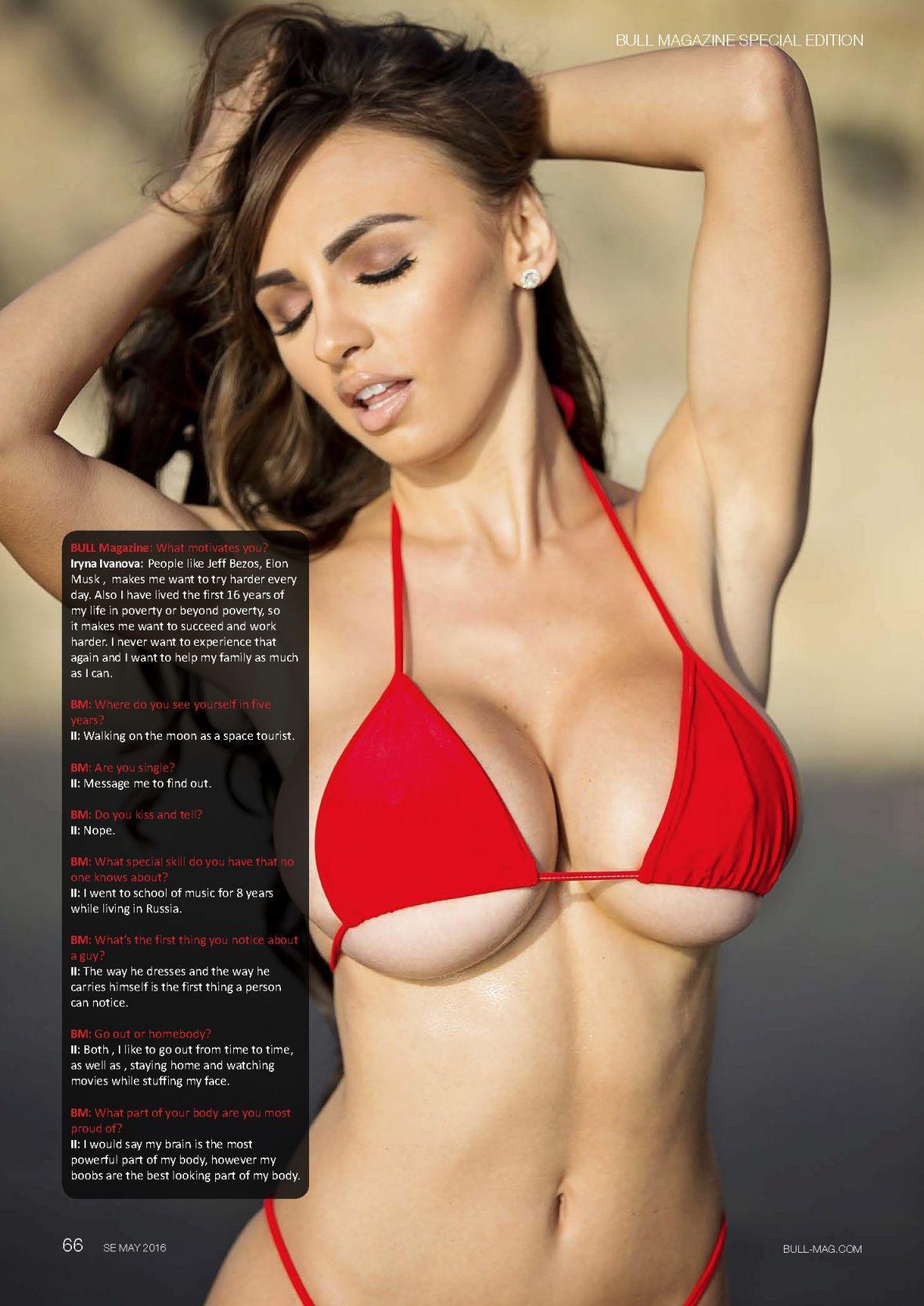 Iryna-Ivanova-Sexy-7 (1)