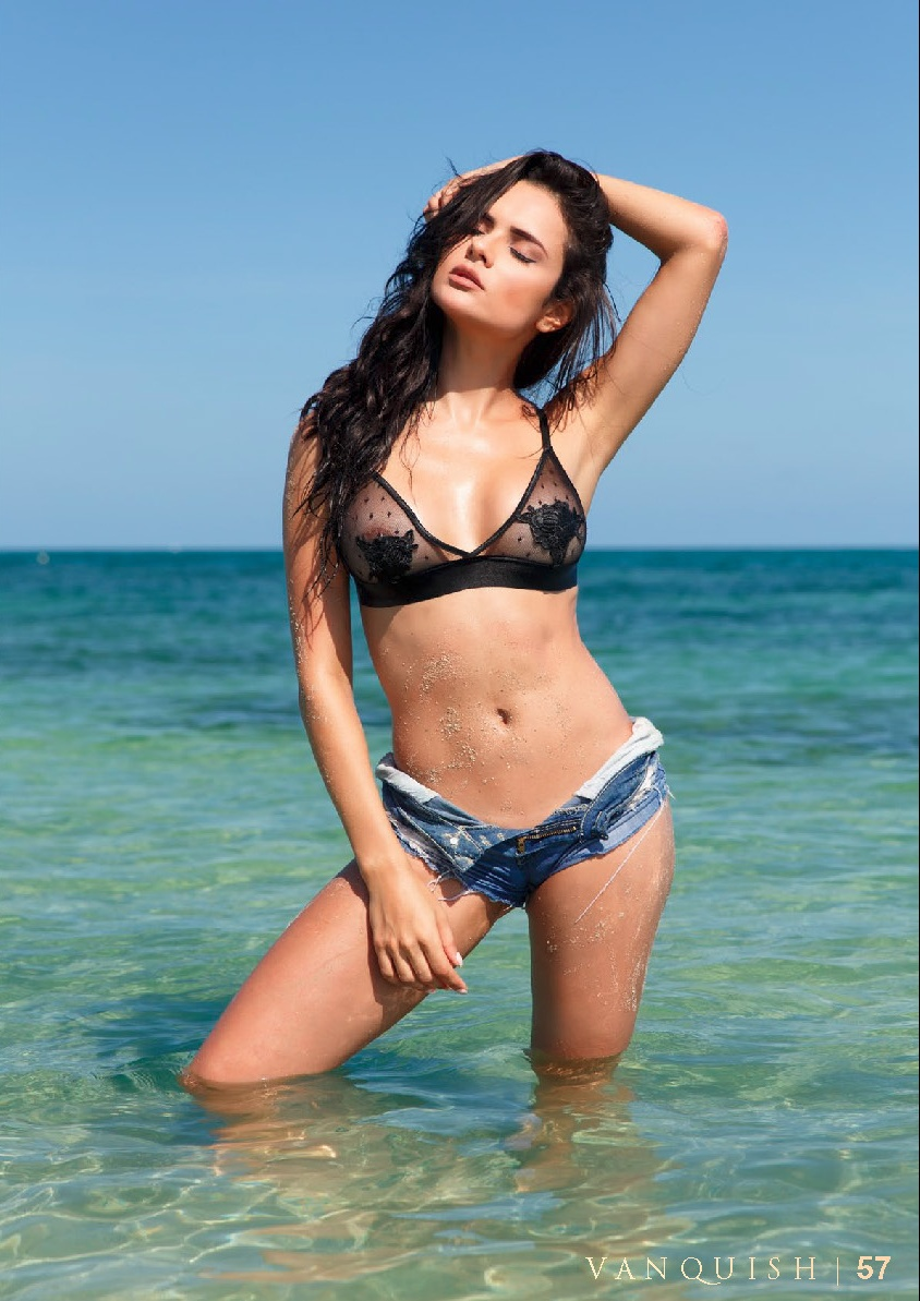 Josi Paula nude (68 pics), photo Sexy, YouTube, see through 2015