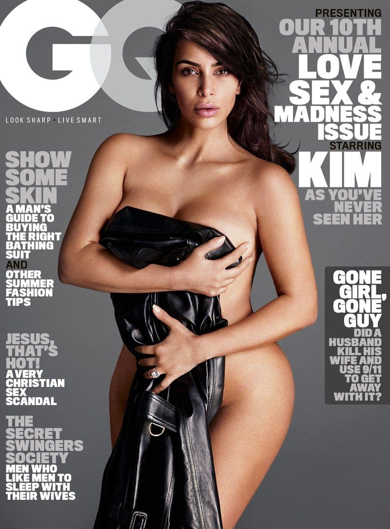 Kim-Kardashian-Nude-Sexy-1