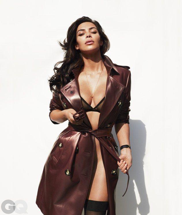 Kim-Kardashian-Nude-Sexy-5
