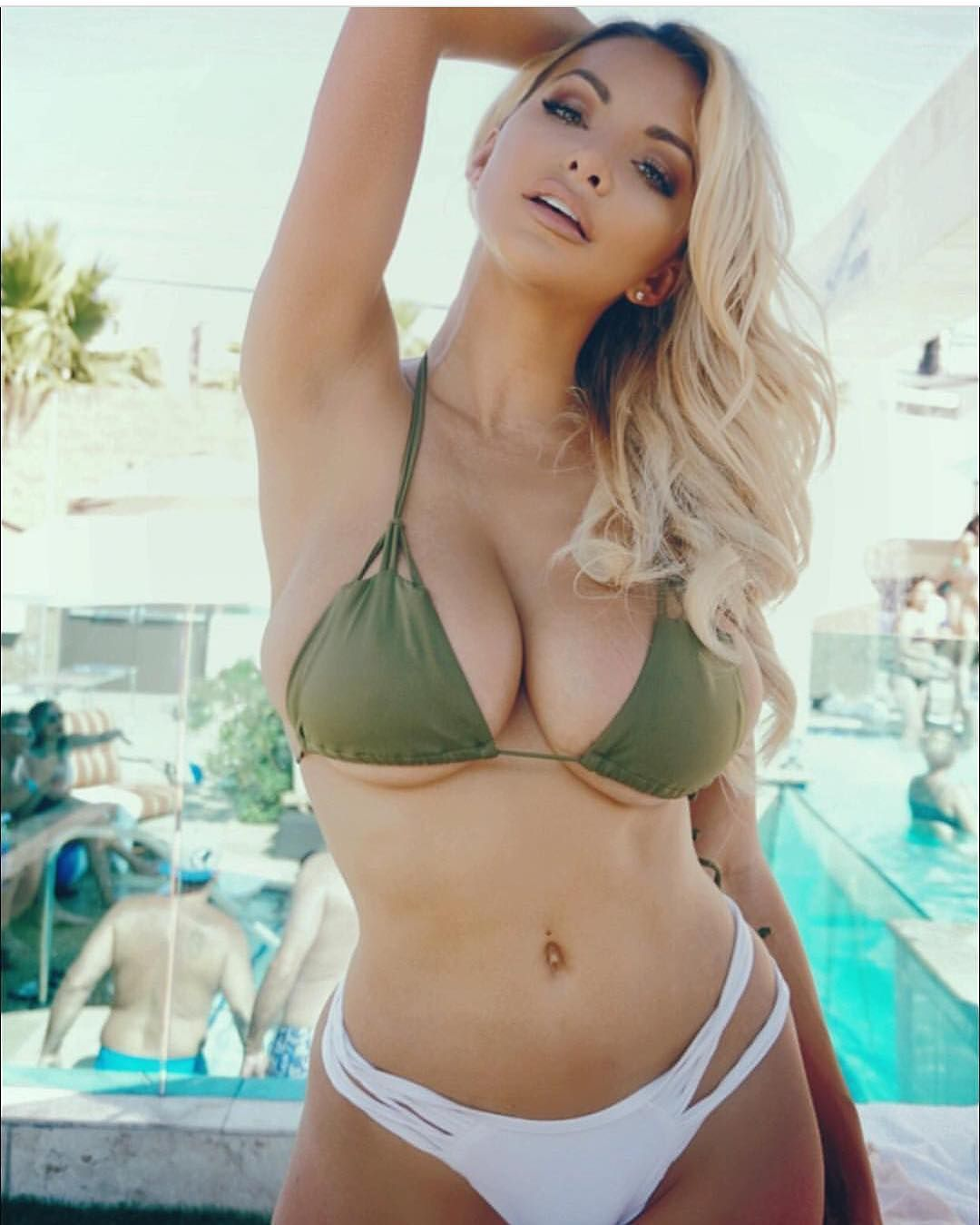 Images Puma Swede nudes (79 photos), Topless, Fappening, Boobs, swimsuit 2015