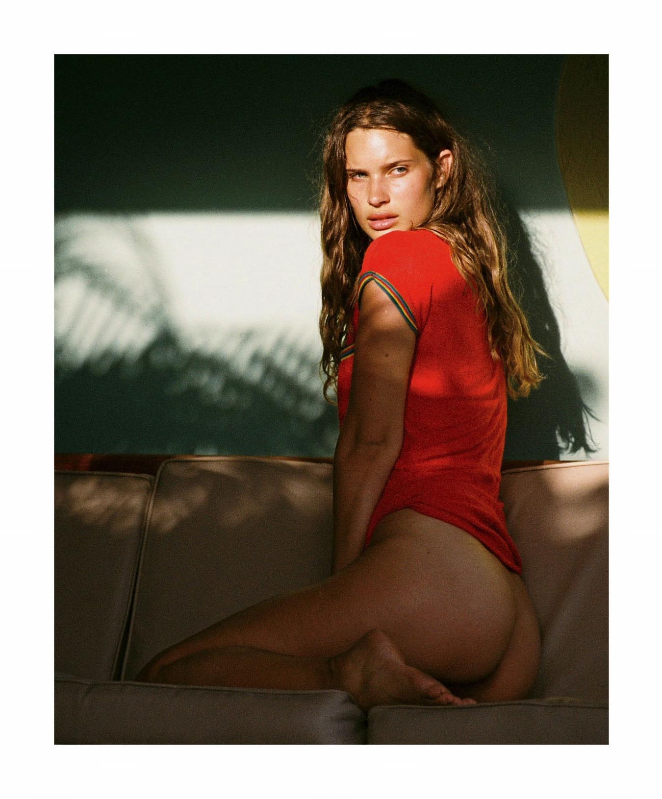 Topless Lise Olsen nude (99 photo), Pussy, Bikini, Selfie, see through 2019