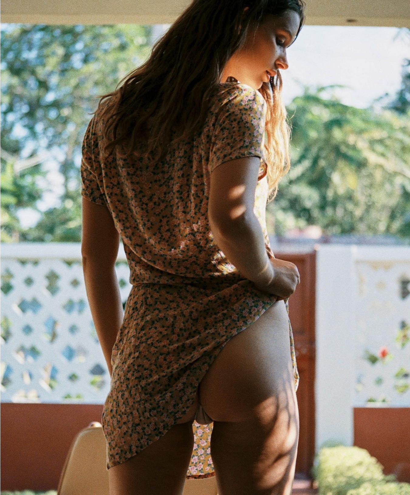 Lise-Olsen-Nude-Sexy-4