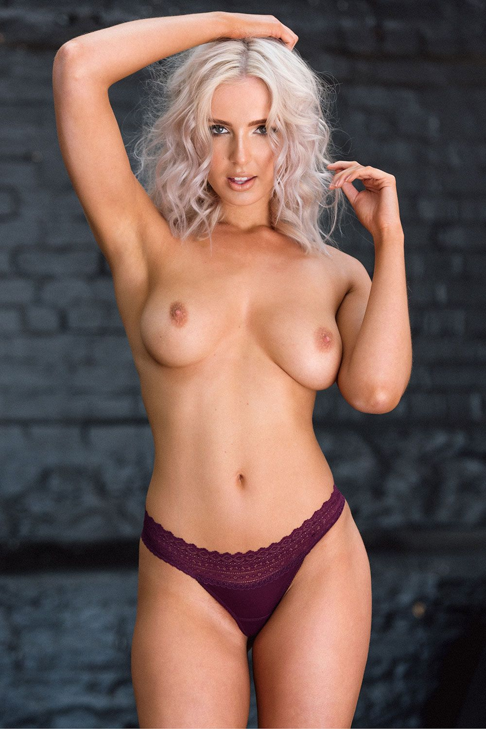 Lissy-Cunningham-Sexy-Topless-1 (3)