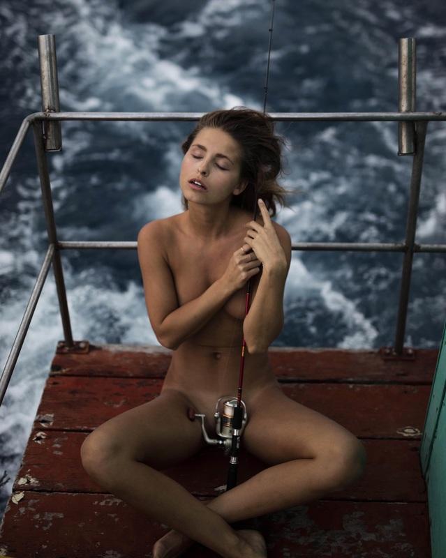 pive sex hele mooie vrouwen