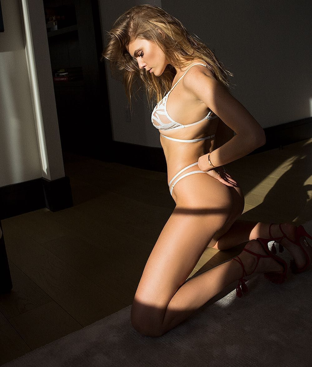 Maryna-Linchuk-Sexy-1