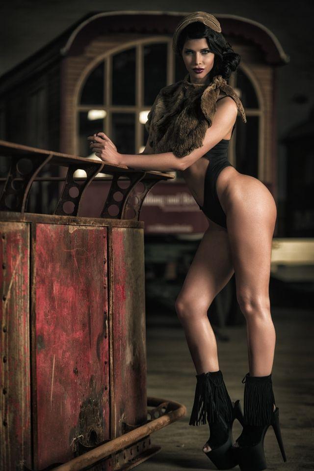 Micaela-Schaefer-Sexy-2 (3)