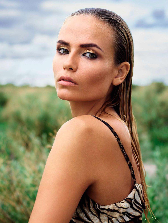 Natasha-Poly-Nude-Sexy-10