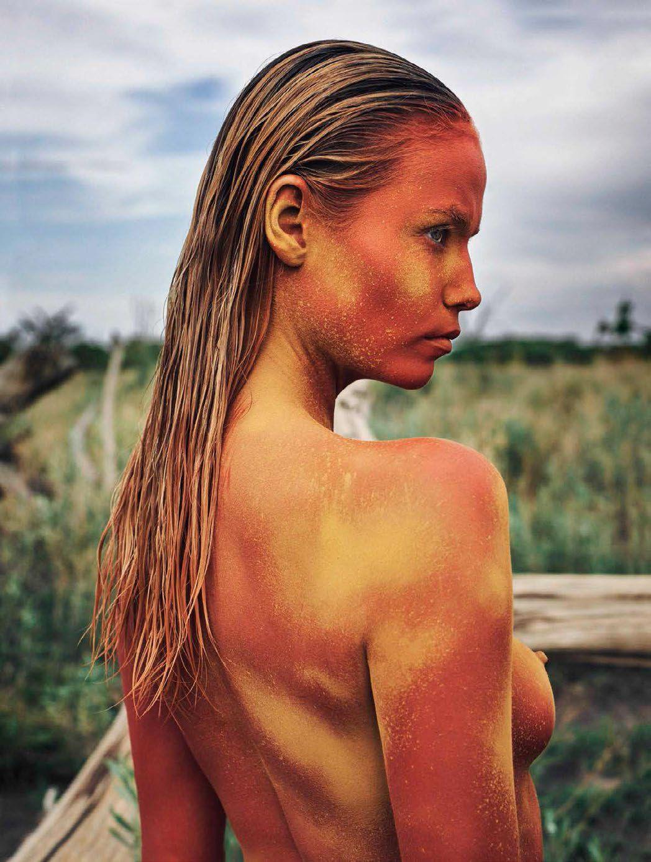 Natasha-Poly-Nude-Sexy-14