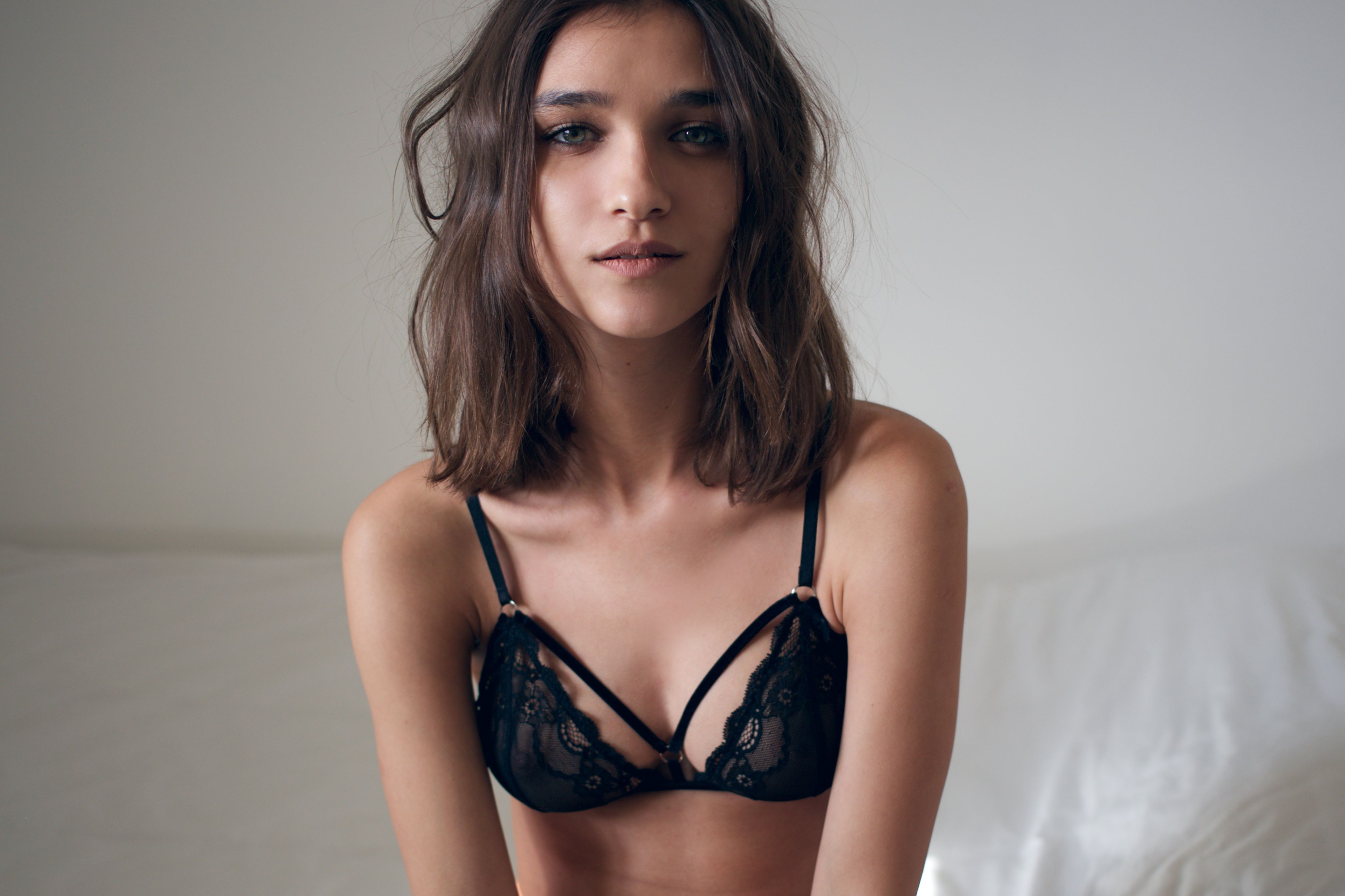 Paula-Bulczynska-Sexy-15