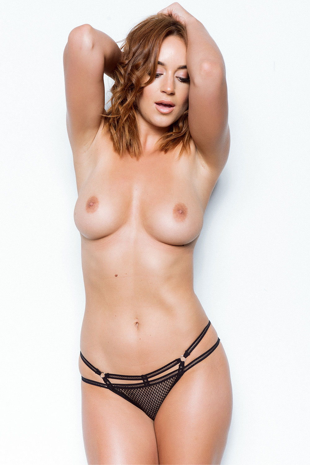Rosie-Jones-Sexy-and-Topless-4