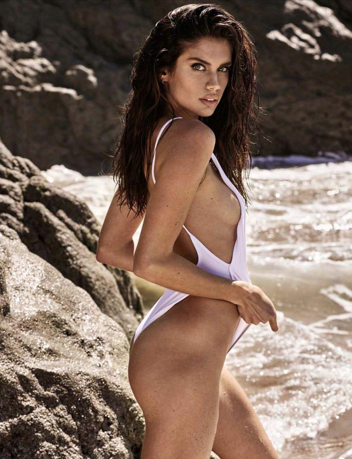 Porno Sara Sampaio nudes (71 photo), Sexy, Leaked, Boobs, bra 2020