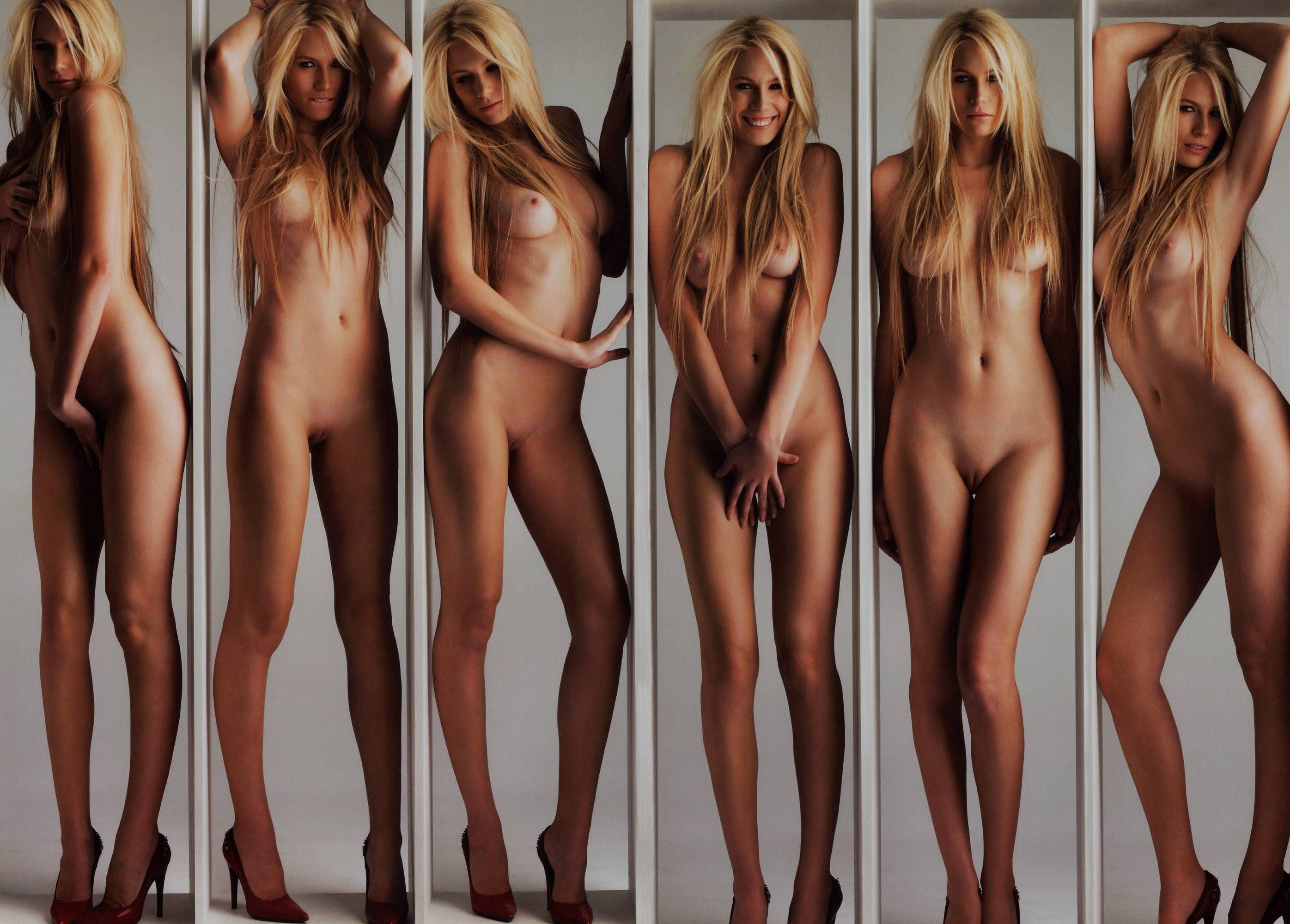 Pussy Kristina Levina nude (33 foto and video), Topless, Is a cute, Feet, underwear 2015