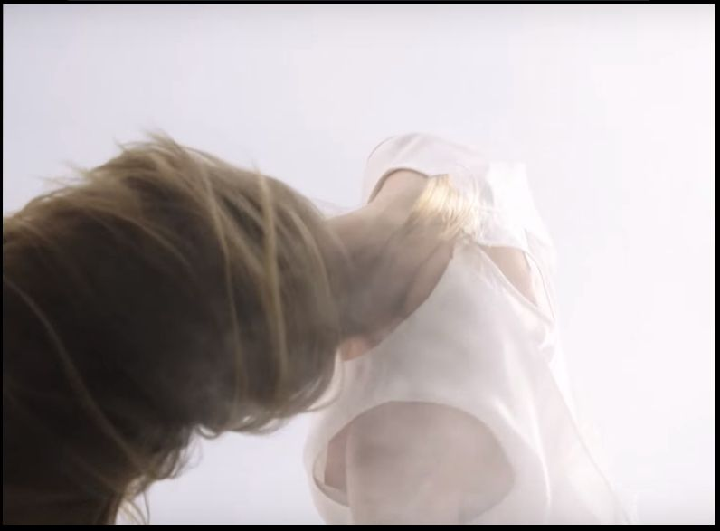 Zara-Larsson-Nip-Slip
