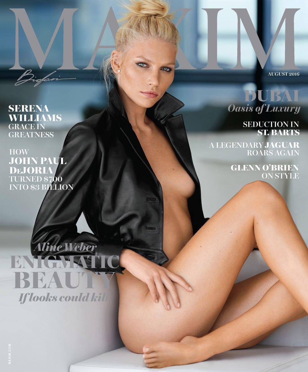 Aline-Weber-Topless-Sexy-10