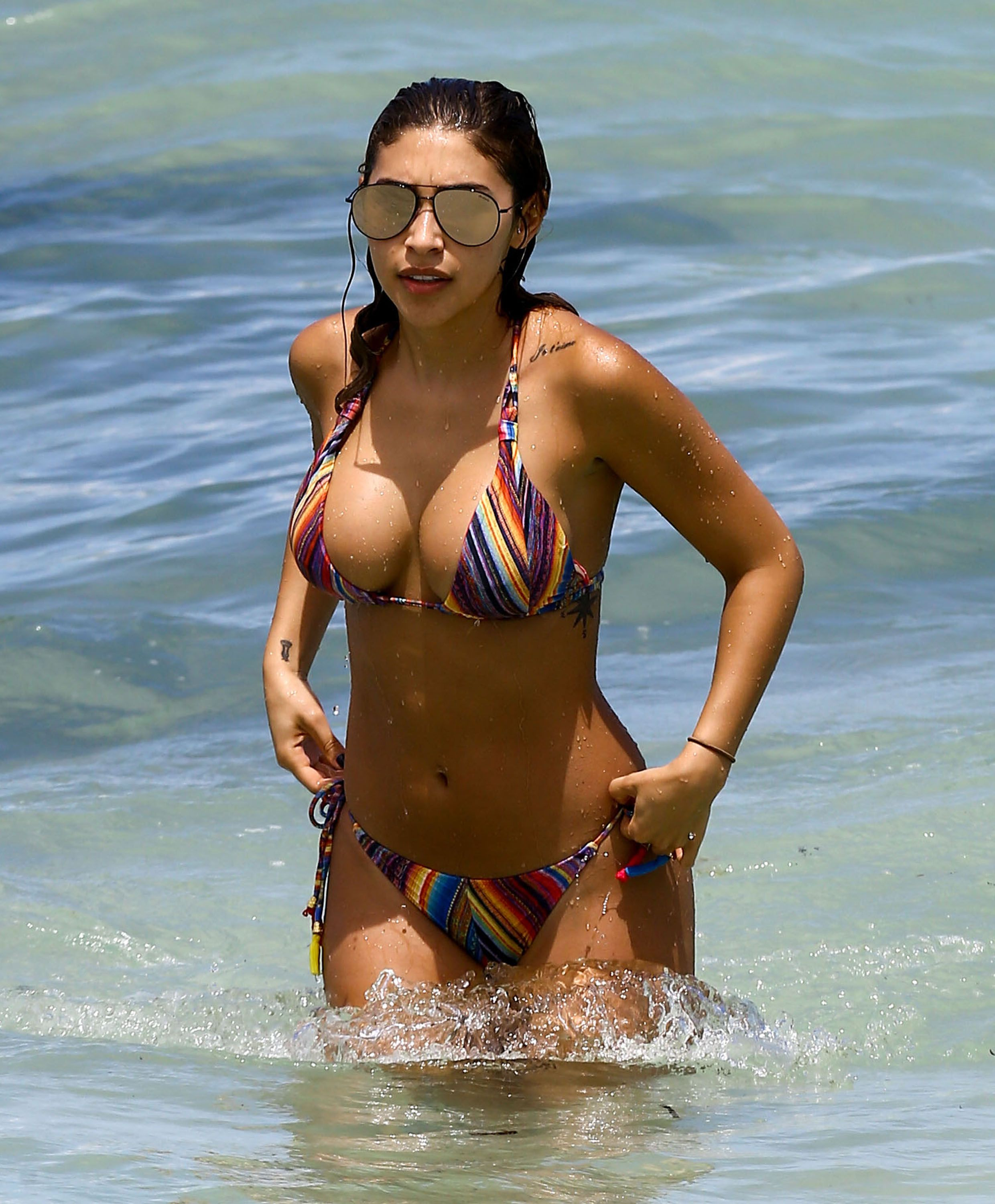 Chantel-Jeffries-Sexy-11