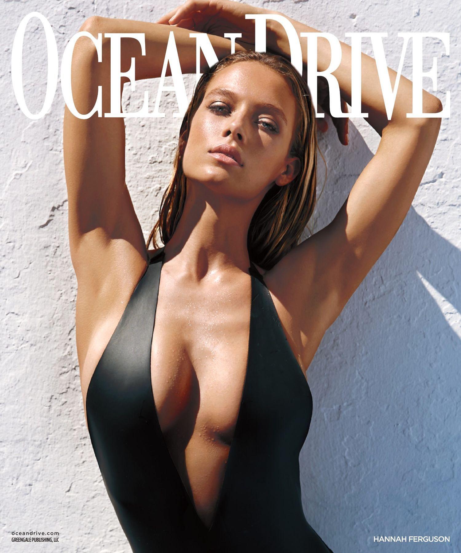 Hannah-Ferguson-Sexy-Topless-1