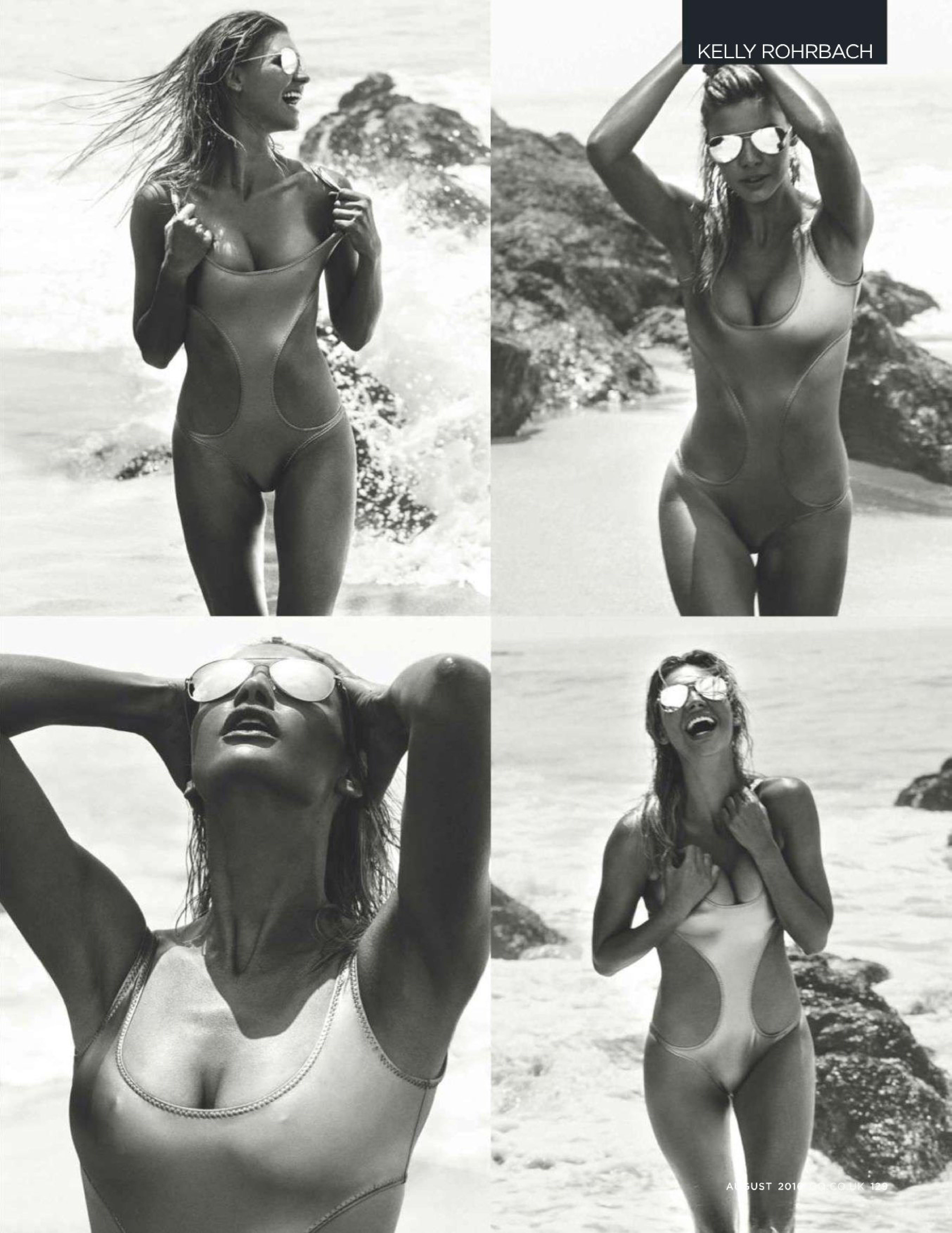 Kelly-Rohrbach-Sexy-Pics-1
