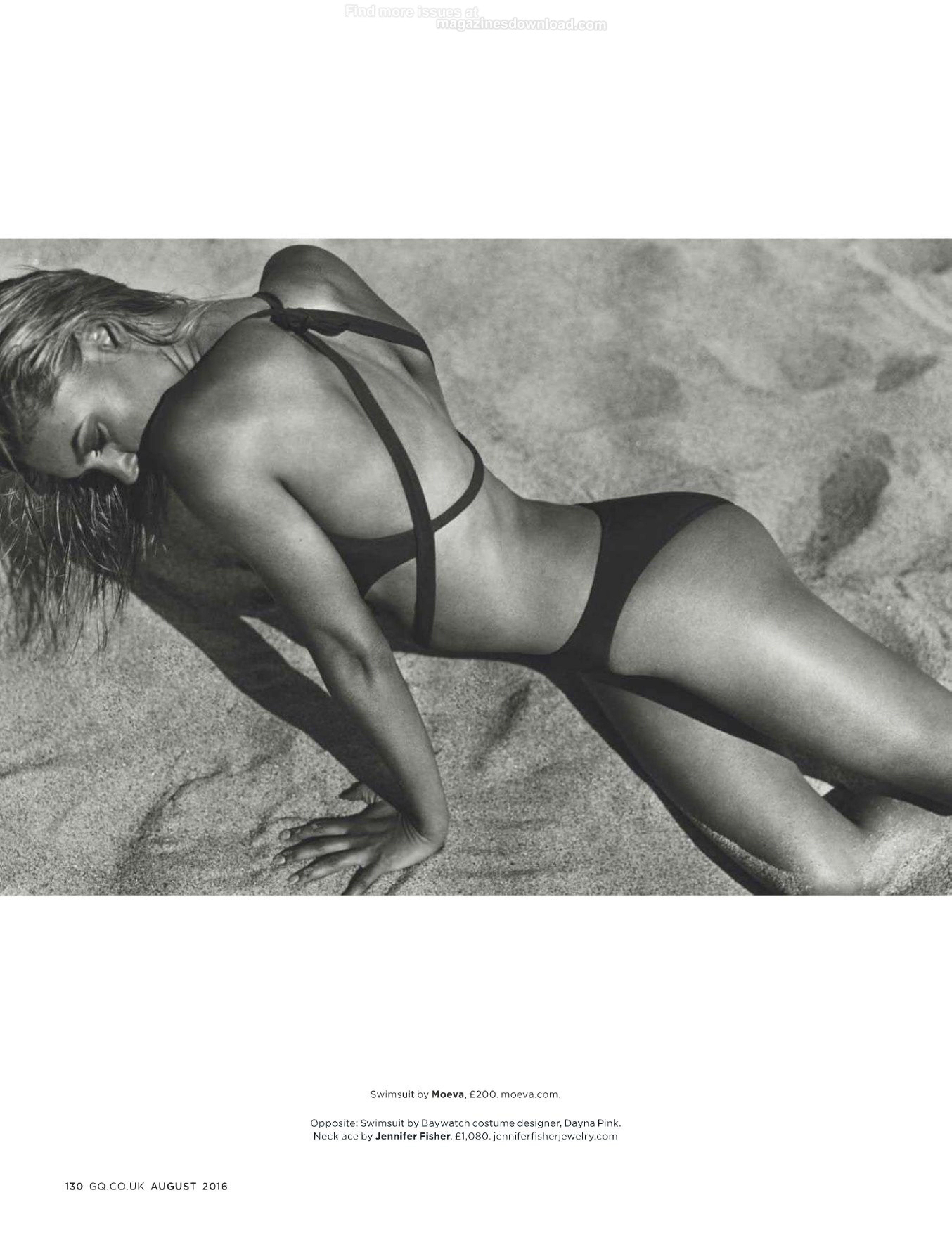 Kelly-Rohrbach-Sexy-Pics-2