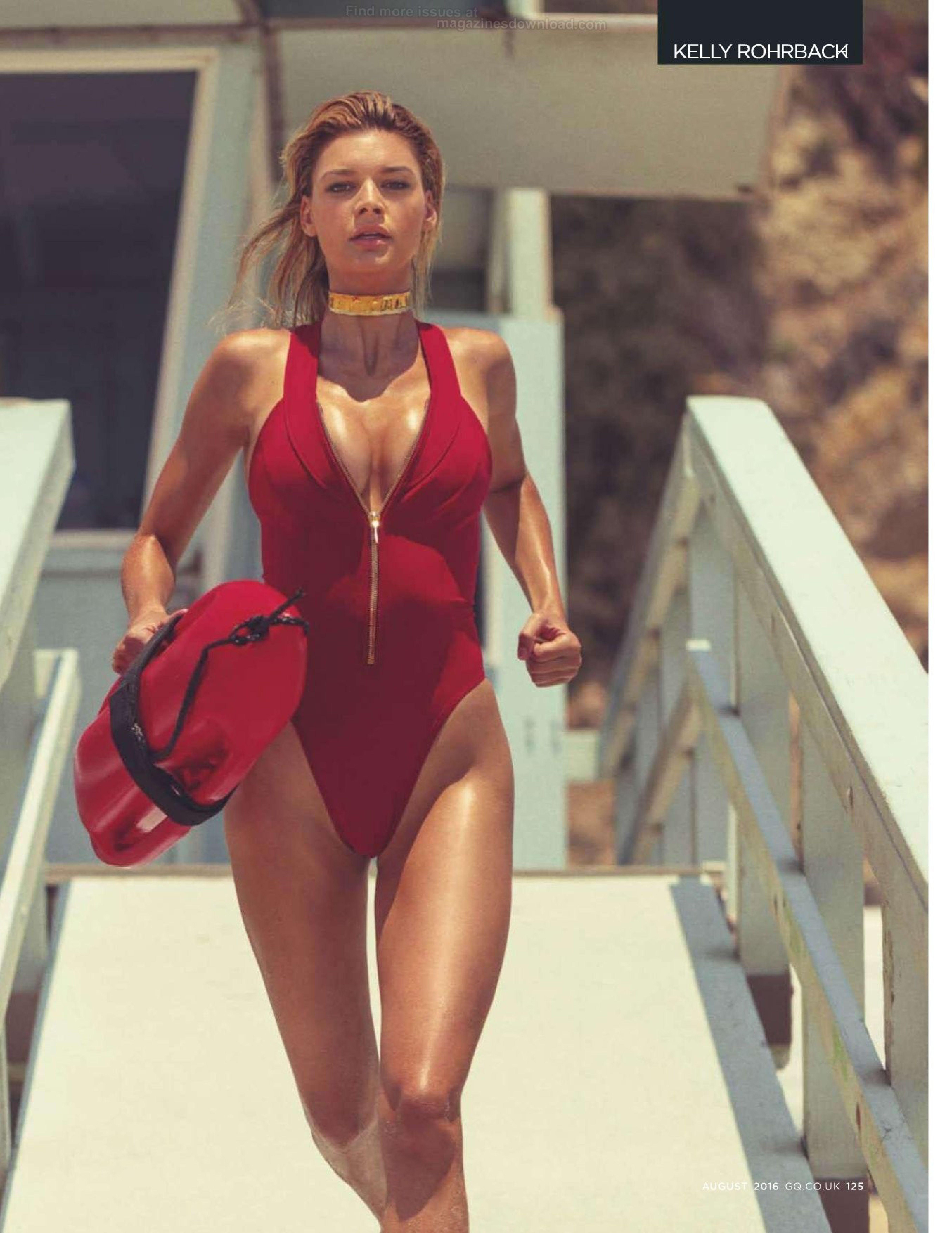 Kelly-Rohrbach-Sexy-Pics-3
