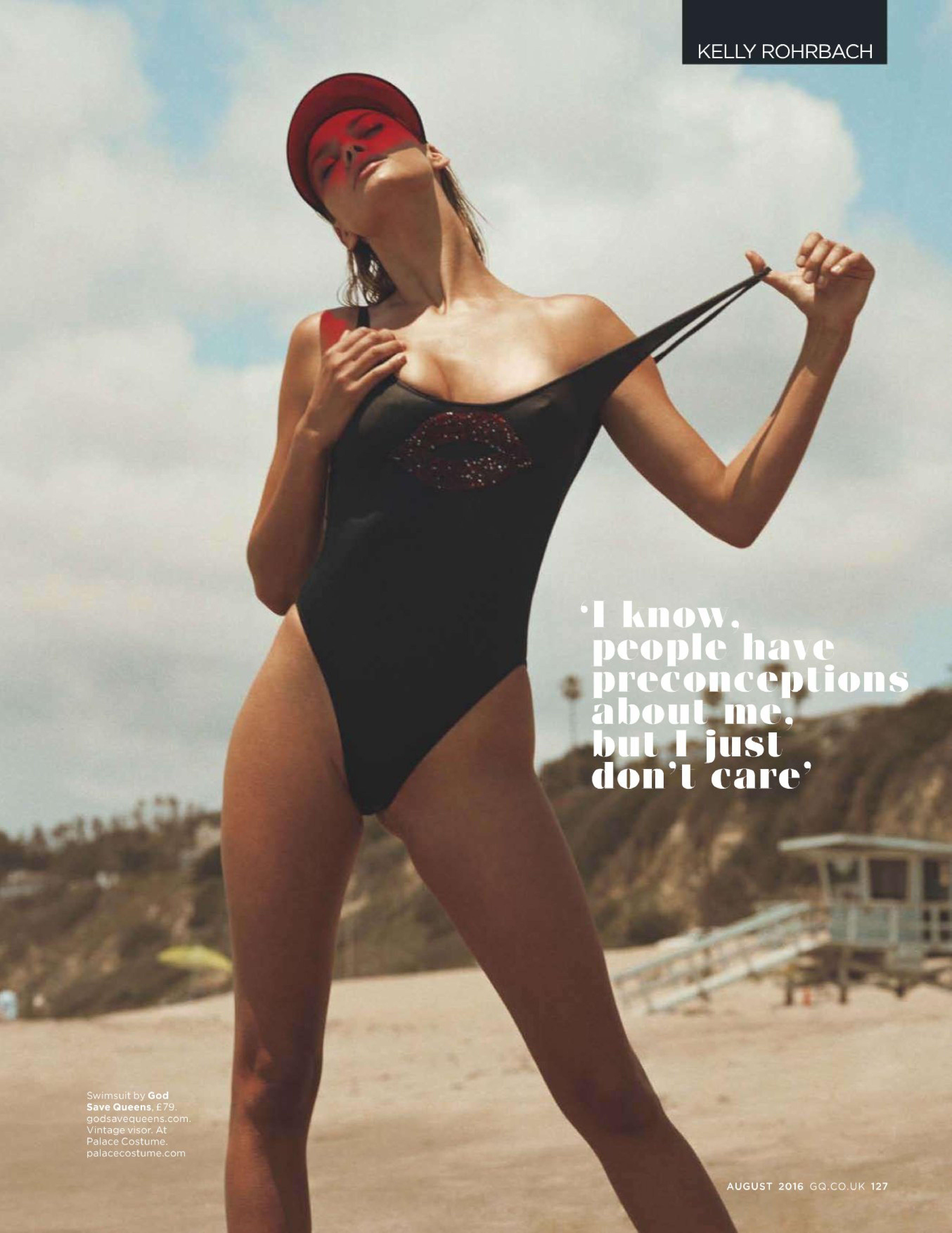 Kelly-Rohrbach-Sexy-Pics-4
