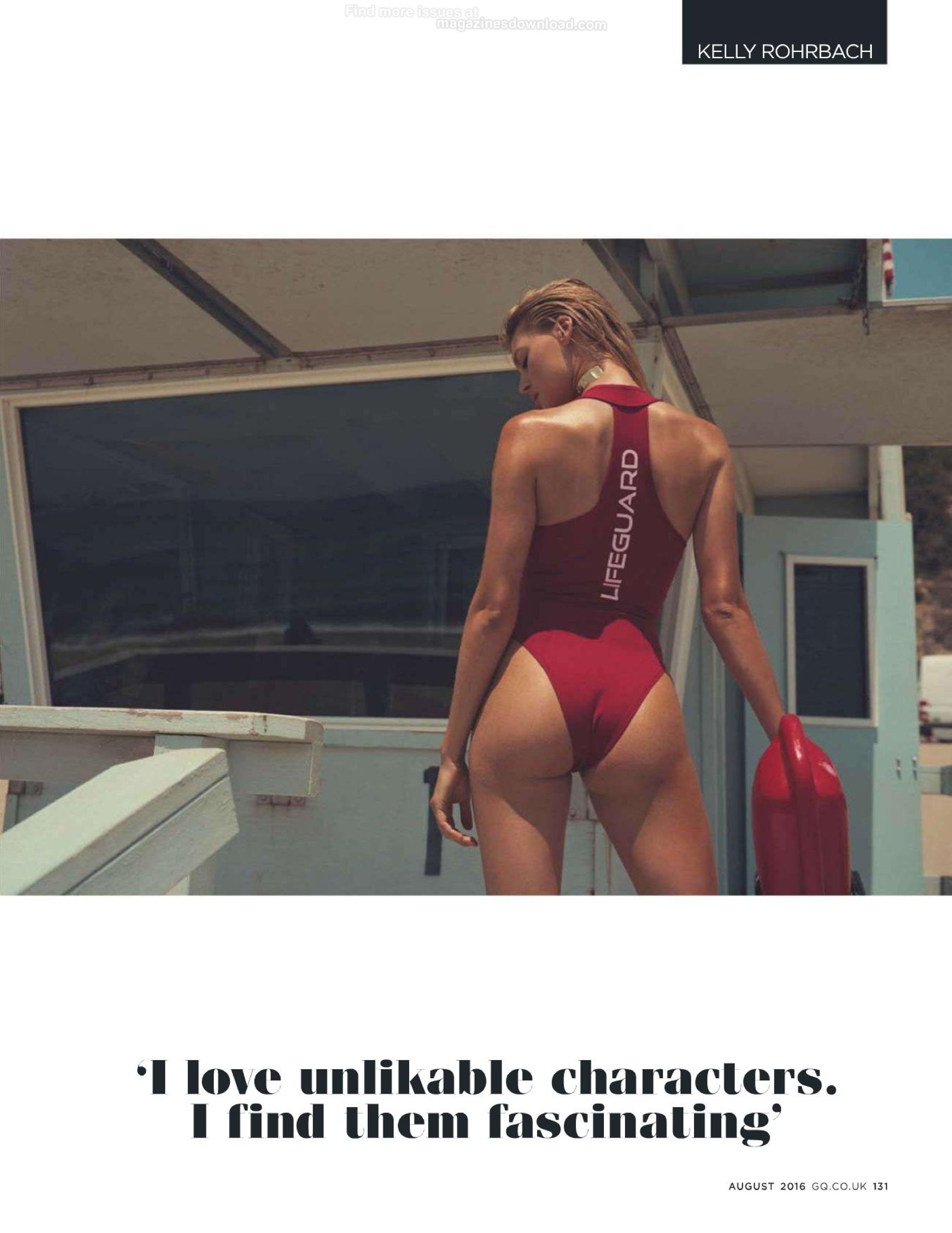 Kelly-Rohrbach-Sexy-Pics-5