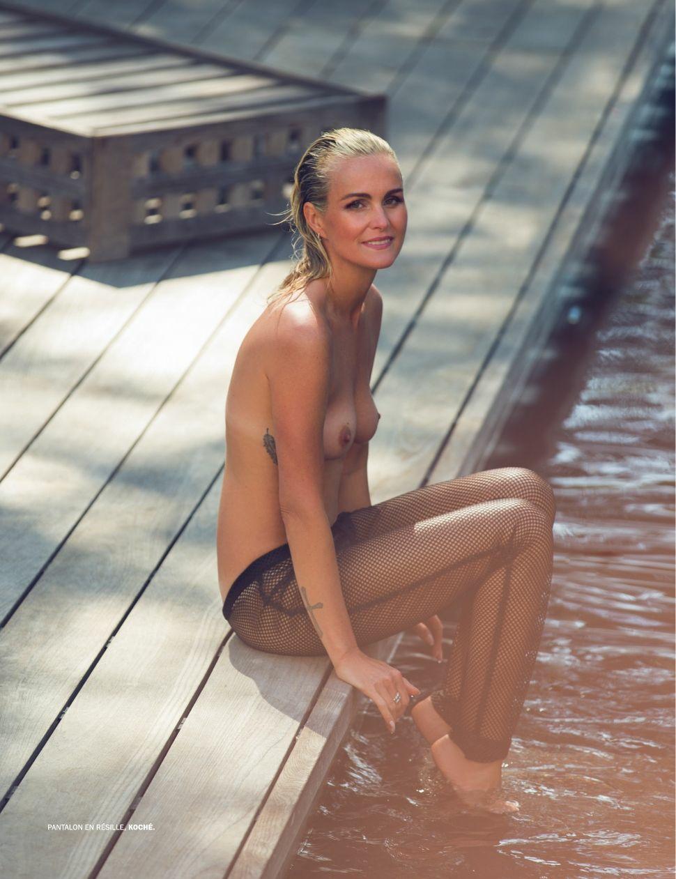 Laeticia-Hallyday-Nude-Sexy-14
