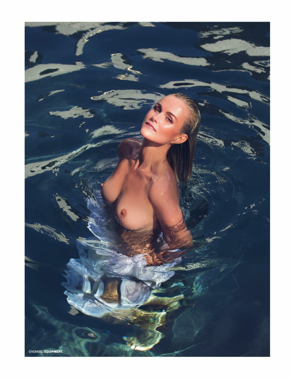 Hot nude beach tumblr