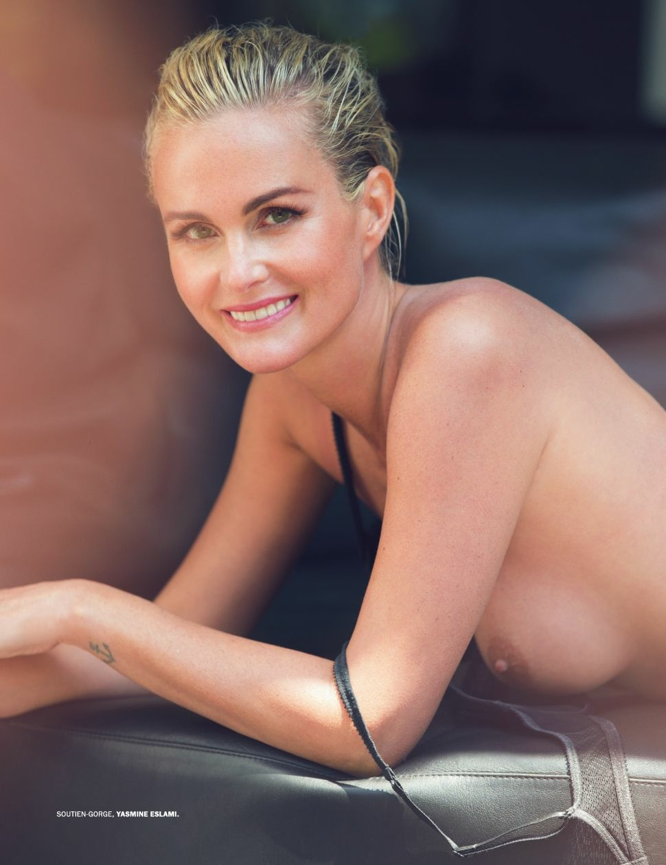 Wednesday addams lollipop tease naked (82 photos)