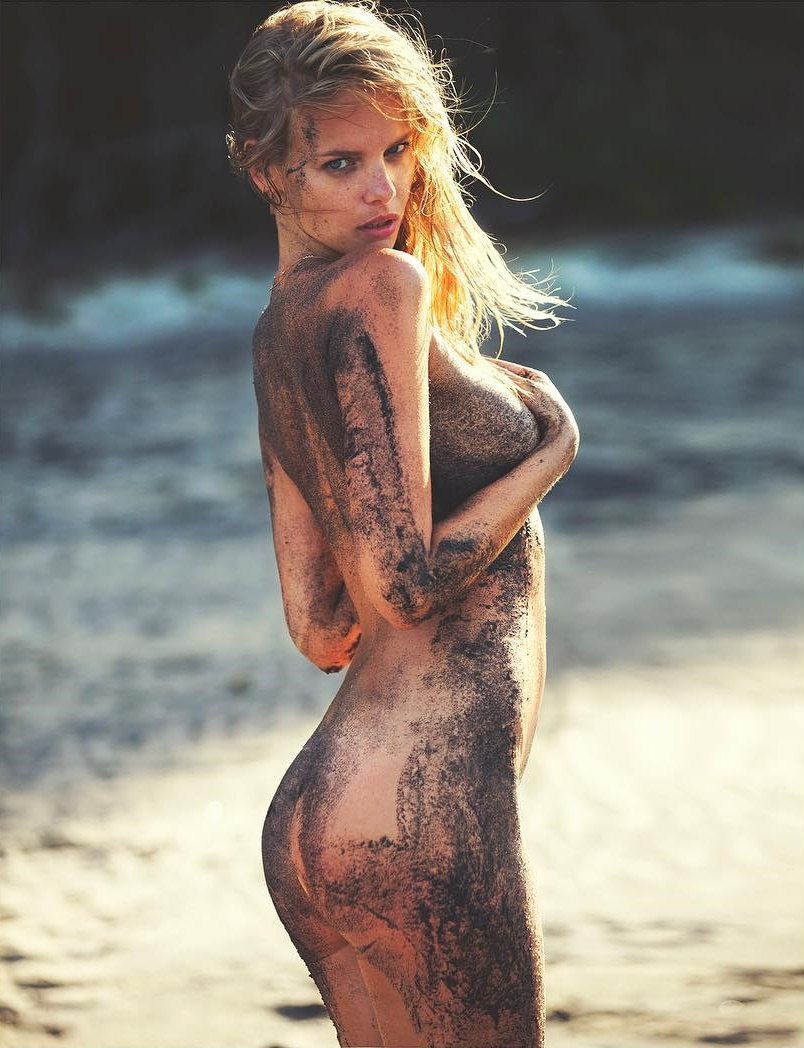 Marloes-Horst-Nude-3