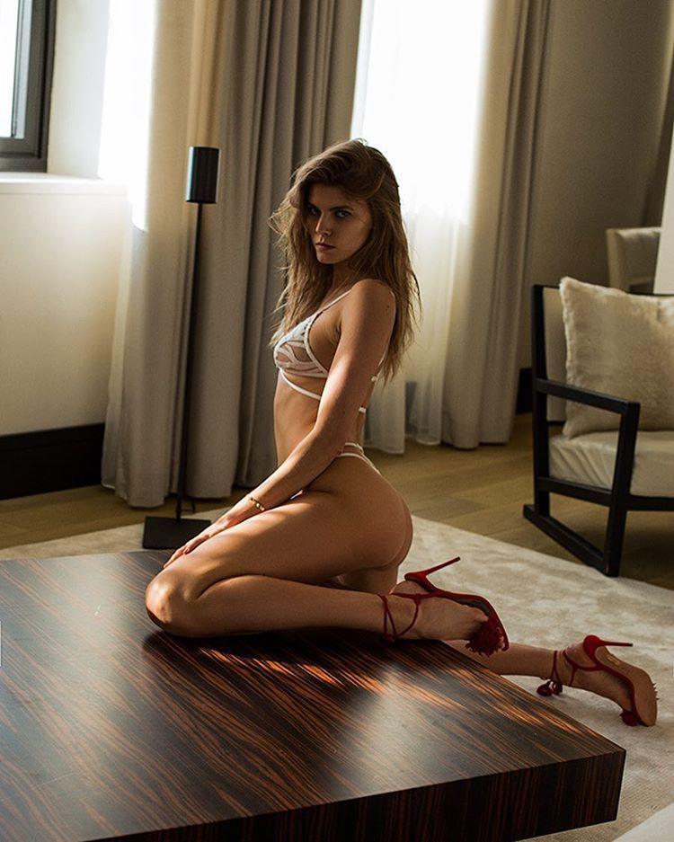 Maryna-Linchuk-Ass-2