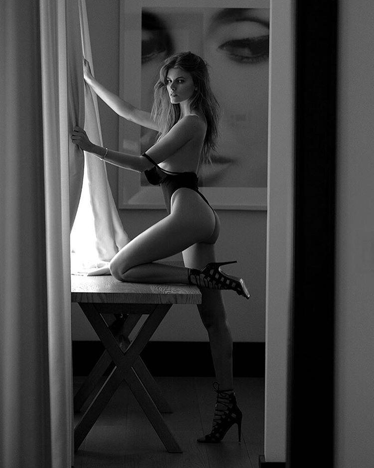 Maryna-Linchuk-Ass