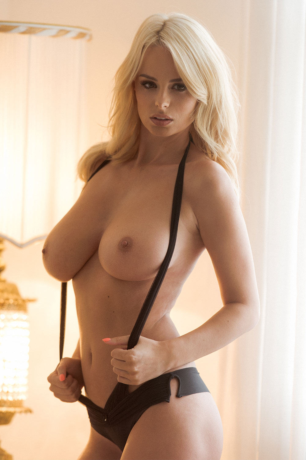 Rhian-Sugden-Sexy-and-Topless-1-1