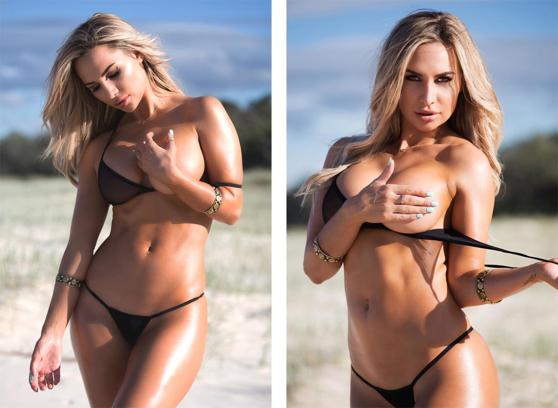 XXX Rosanna Arkle nudes (78 foto and video), Tits, Sideboobs, Instagram, cameltoe 2015