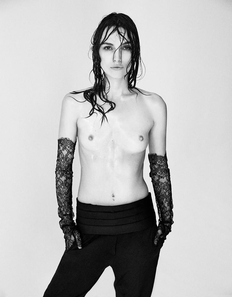 Keira-Knightley-Nude-Sexy-2