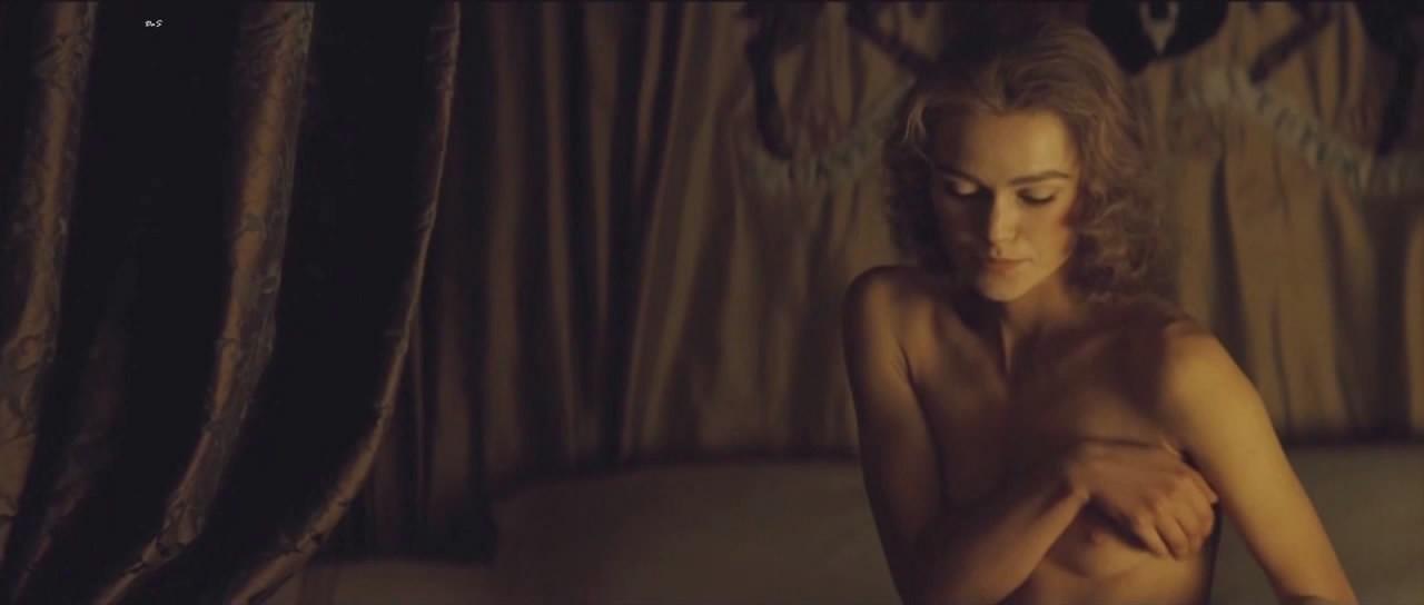 Keira-Knightley-Nude-Sexy-39