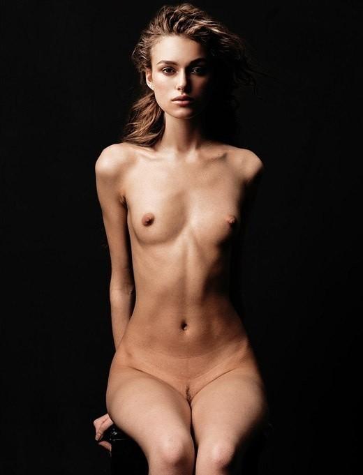 Keira-Knightley-Nude-Sexy-50