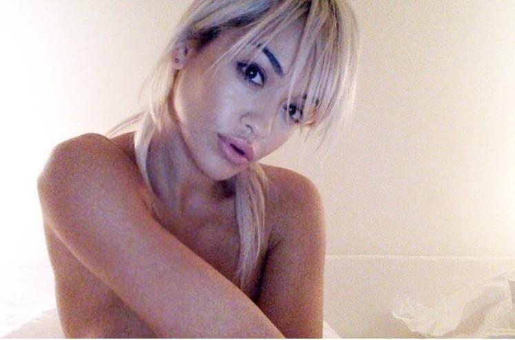 Rita-Ora-Nude-Sexy-47